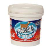 POWER SEA CAPRI TURBO -  BALDE 4kg