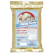 POWER SEA MILK TURBO - SACH� 1kg