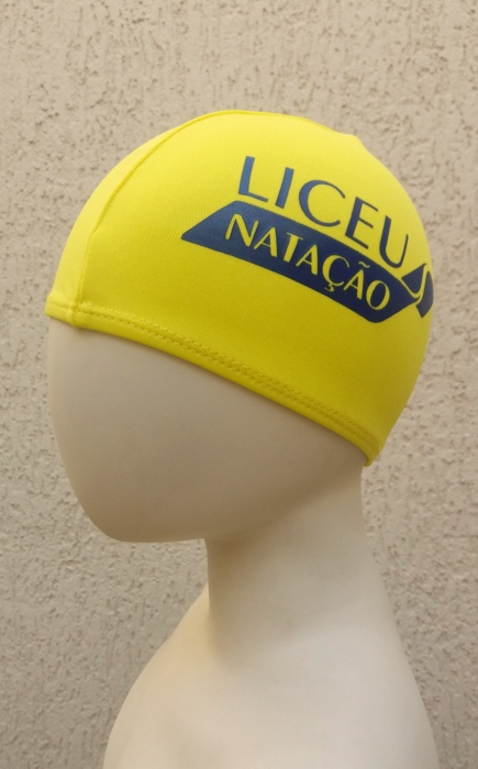 Uniformes Liceu Salesiano - Campinas