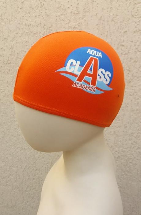 Uniforme Academia Aqua Class
