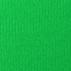 Verde.Limão