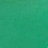 Verde.Bandeira