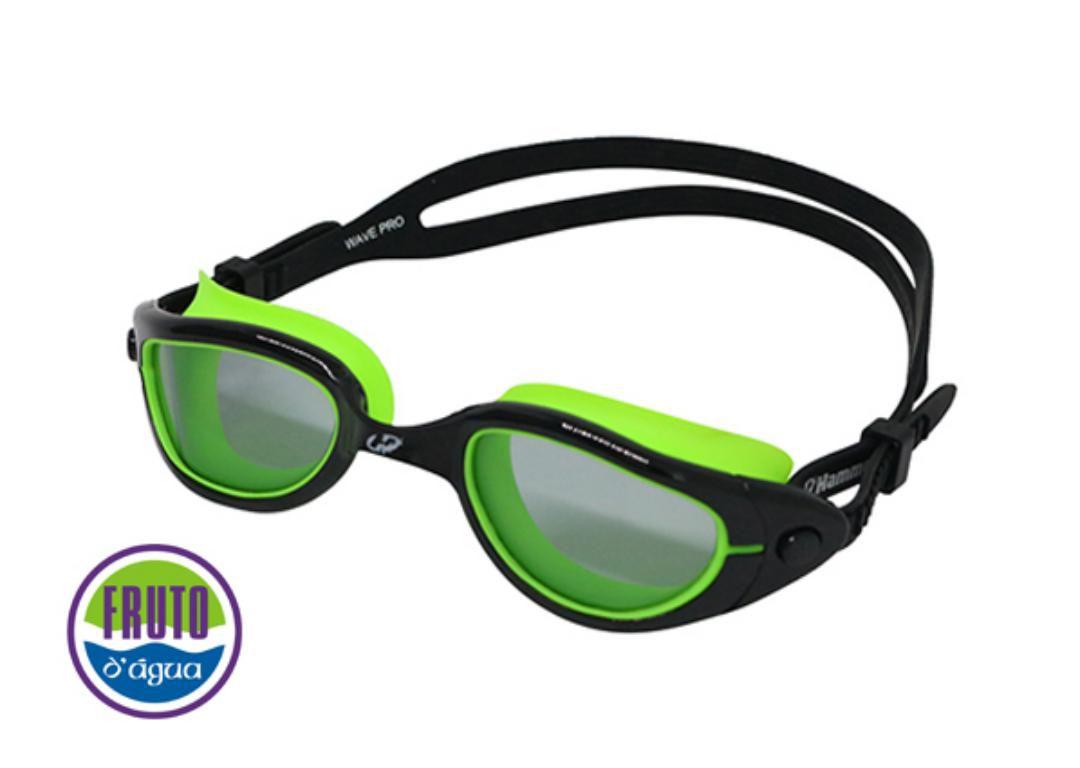 Óculos Wave Pro