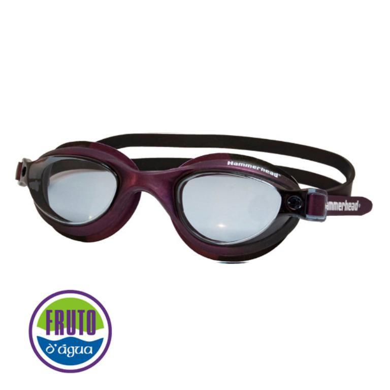 Óculos Phantom
