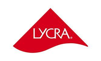 SSL 11 - Lycra