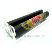Bolador de fumo / Máquina Para Enrolar Cigarros JOB 110mm.