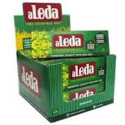 ALEDA Celulose GRANDE 110mm - Caixa 40 unid. (livros) com 40 folhas em cada.
