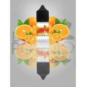 Juice para vape AZURE (3 ou 6mg/ml) 30ml