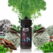 Juice para vape B-SIDE Freebase Zero 30ml.