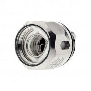 Resistência / Bobina (coil) Vaporesso GT 2 CORE, 0.4 ohm, 40 a 80W - 1 unid.