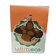 Display Ultraeco King Size 50 LIVRETOS com 40 FOLHAS de CELULOSE.