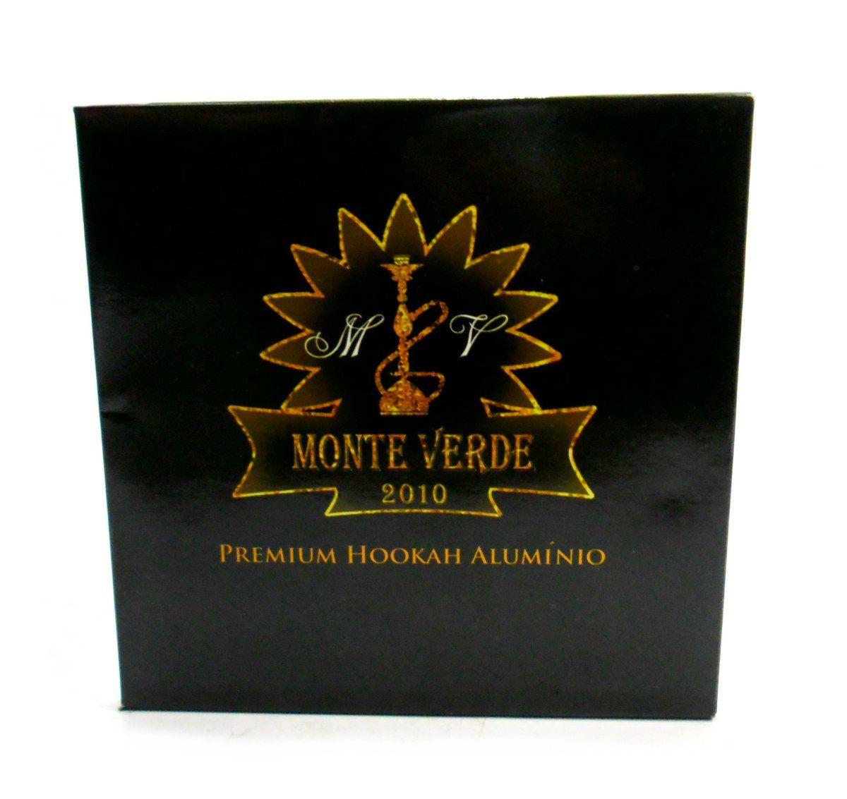 CAIXA de Folhas de Alumínio para narguile YAHYA (30 MICRAS), 15cm, corte quadrado, caixa com 40 un.