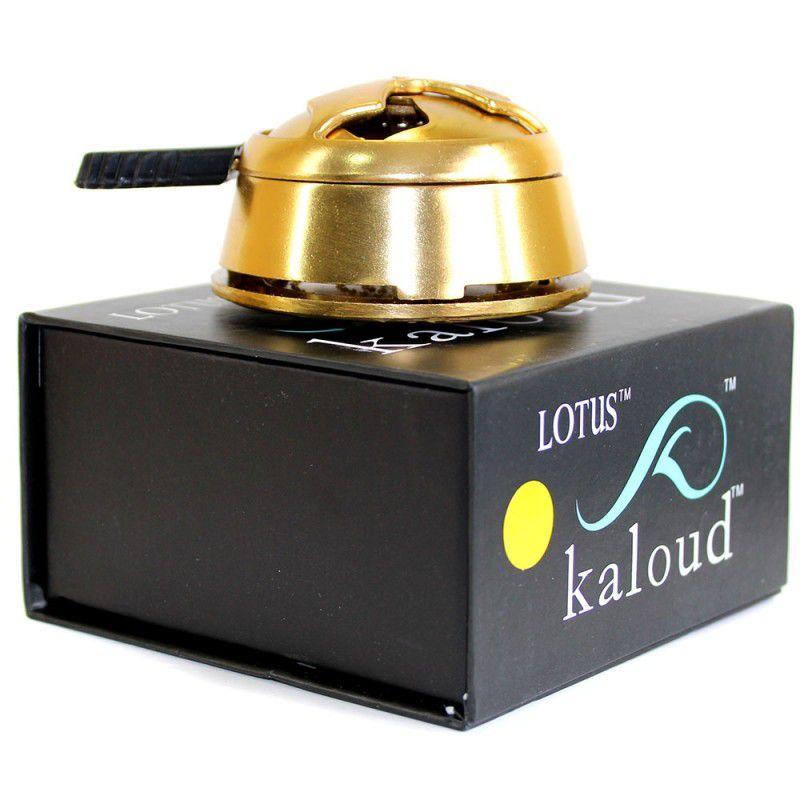 Controlador de calor Kaloud Lotus 7,5cm de diâmetro.