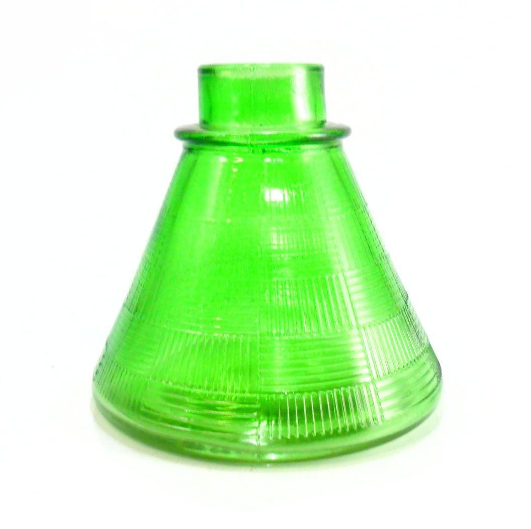 Narguile JUDITH PRETO LISO 33cm, vaso petit AMARELO, mang. MD lavável, fornilho MD Bowl, prato PRETO