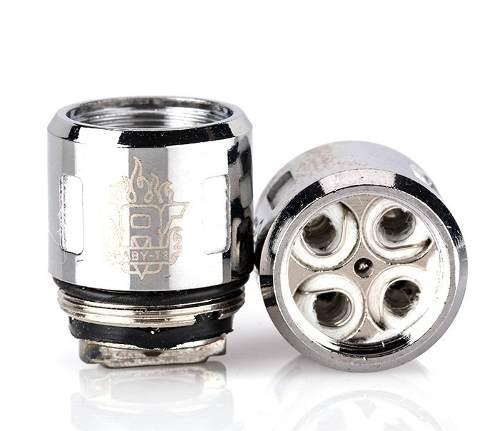 Resistência / Bobina (Coil Head) SMOK V8 BABY T8 0.15 ohm - 50 a 110W - 1 unid.