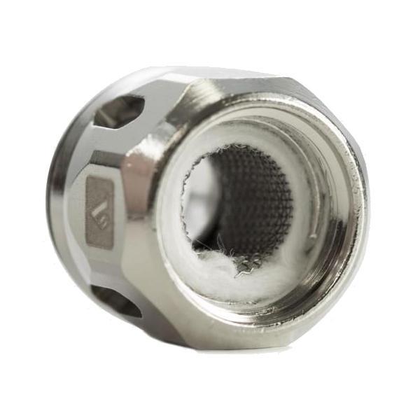 Resistência / Bobina (coil) Vaporesso GT MESH CORE 0.18 ohm, 50 a 85W - 1 unid.