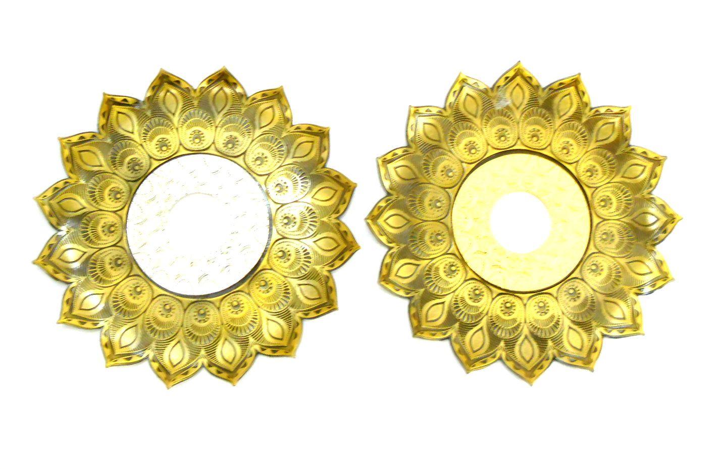 SETUP COM: Stem Triton UP e vaso listrado PRETO E DOURADO, prato Pérsia Ouro Velho centro prata. Kit vedações.