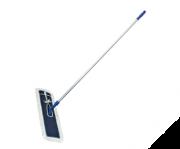 Conjunto Micro Tech com Loop 15 cm