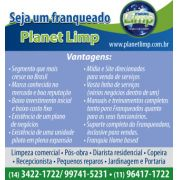 Franquia Home Based Silver