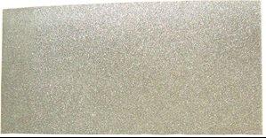 Lixa auto-adesiva diamantada - Grão 1000 (Hosco)  - Luthieria Brasil