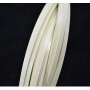 Binding (filete) marfim (listra) (140cm x 4mm x 1.5mm)