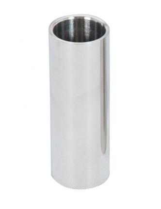 Slide de metal 7cm - Phoenix (SLM07)  - Luthieria Brasil