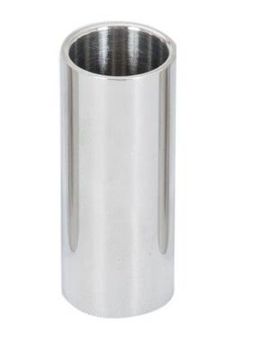 Slide de metal 6cm - Phoenix (SLM06)  - Luthieria Brasil