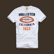 Camiseta Holister California 1922