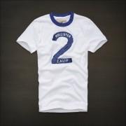 camiseta hollister 2 Calif
