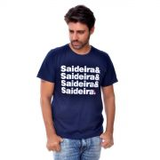 Camiseta Reserva Sai Marinho