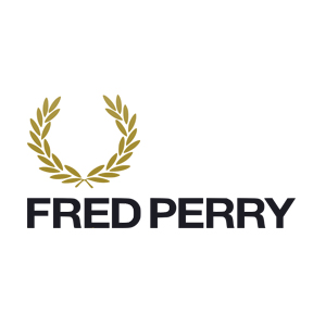 POLO FRED PERRY BASIC MARINHO  - Ca Brasileira