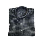 Camisa Social Xadrez