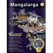 Revista Mangalarga Setembro 2011