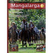 Revista Mangalarga Junho 2013