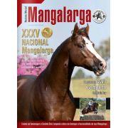Revista Mangalarga Setembro 2013