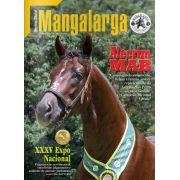 Revista Mangalarga Dezembro 2013