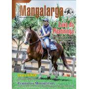 Revista Mangalarga Dezembro 2014