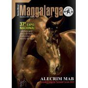 Revista Mangalarga Setembro 2015