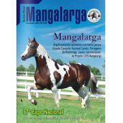 Revista Mangalarga Dezembro 2015