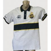 Camisa Polo Nacional Mangalarga 2016