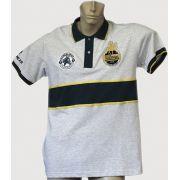 Camisa Polo Nacional Mangalarga
