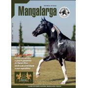 Revista Mangalarga Setembro 2017