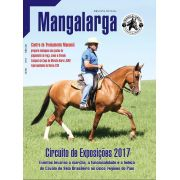 Revista Mangalarga Abril 2017