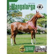 Revista Mangalarga Dezembro 2016