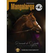 Revista Mangalarga Dezembro 2017
