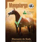Revista Mangalarga Dezembro 2019