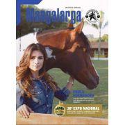 Revista Mangalarga Setembro 2016