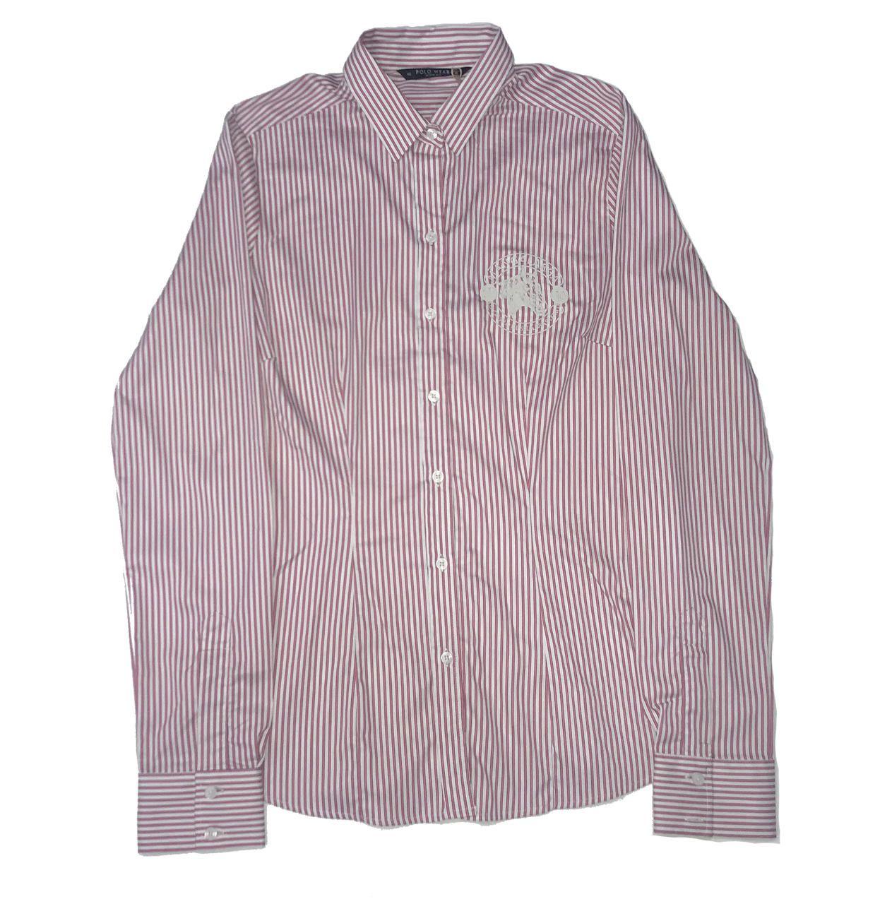 Camisa Top Premium Feminina  - Boutique Mangalarga