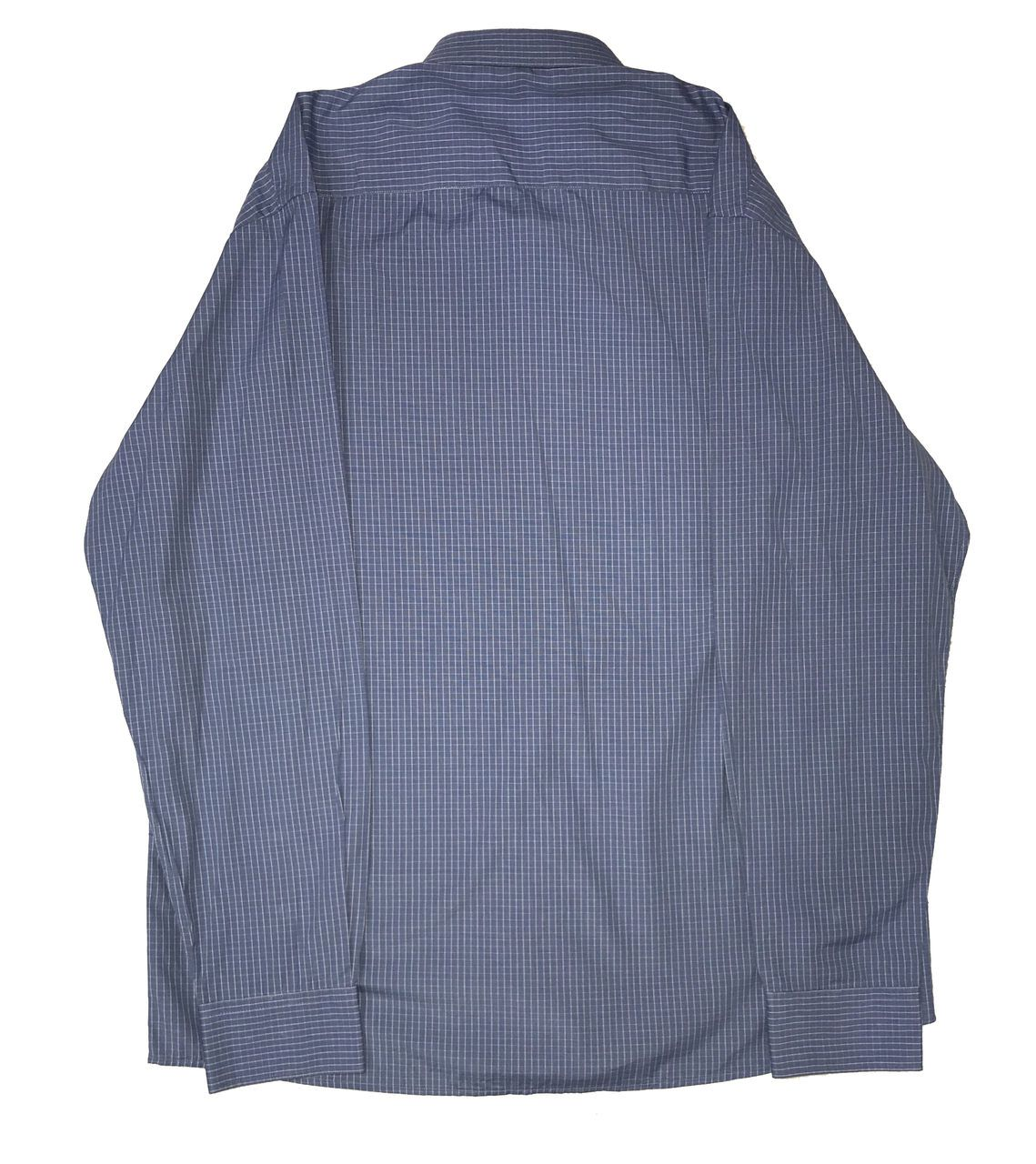 Camisa Xadrez Masculina  - Boutique Mangalarga
