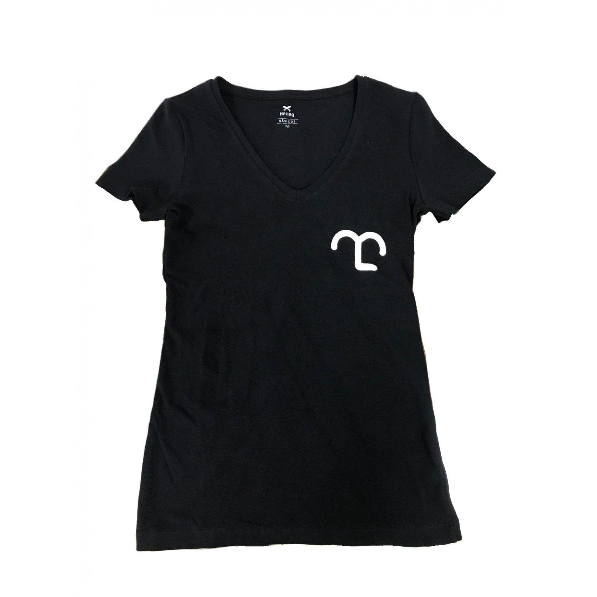 Camiseta Mangalarga Amor de Verdade  - Boutique Mangalarga